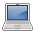 Purchase Chromebook Insurance Grades 9-12 Only